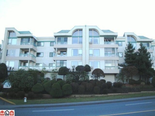 # 111 33030 GEORGE FERGUSON WY - Central Abbotsford Apartment/Condo for sale, 2 Bedrooms (F1309179) #1