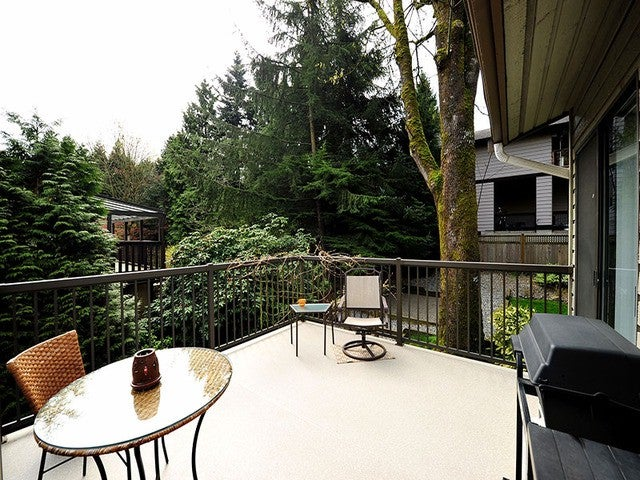 2482 WOODSTOCK DR - Abbotsford East House/Single Family for sale, 3 Bedrooms (F1309381) #6
