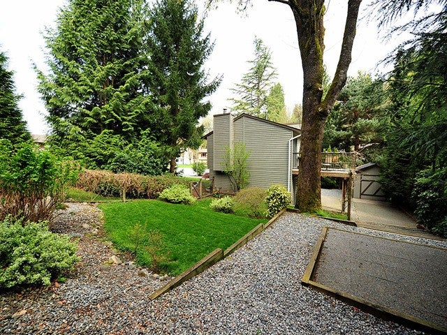 2482 WOODSTOCK DR - Abbotsford East House/Single Family for sale, 3 Bedrooms (F1309381) #8