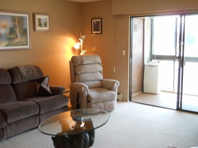 # 320 2277 MCCALLUM RD - Central Abbotsford Apartment/Condo for sale, 2 Bedrooms (F1310784) #4