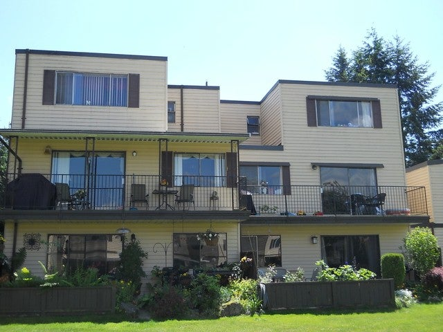 # 602 2445 WARE ST - Central Abbotsford Townhouse for sale, 2 Bedrooms (F1313406) #2