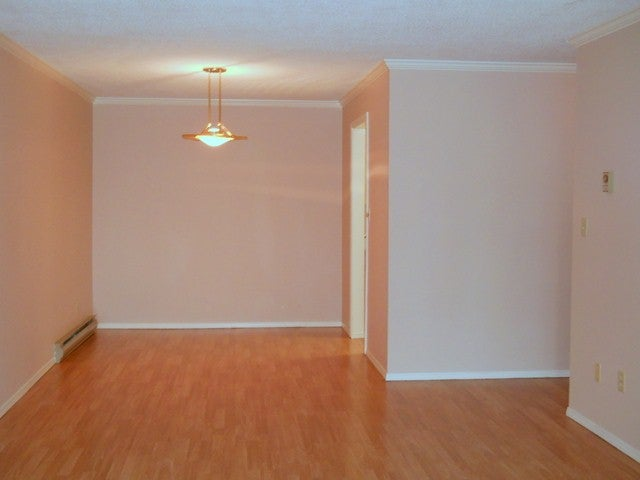 # 109 32040 PEARDONVILLE RD - Abbotsford West Apartment/Condo for sale, 2 Bedrooms (F1323220) #3