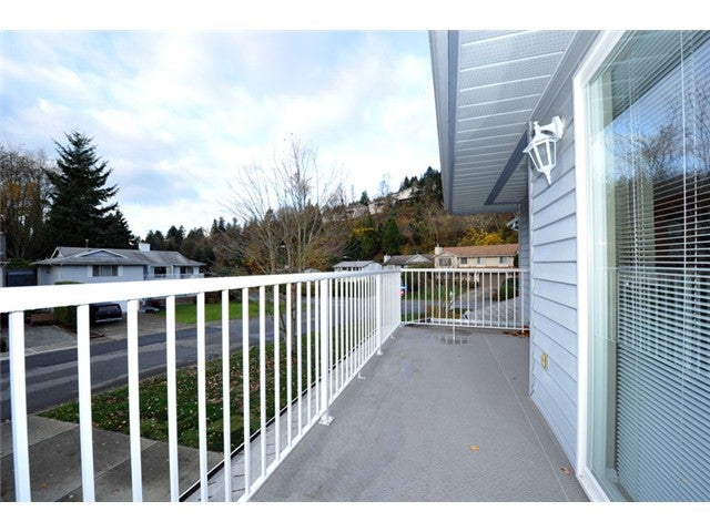 2390 HARPER DR - Abbotsford East House/Single Family for sale, 4 Bedrooms (F1325843) #16