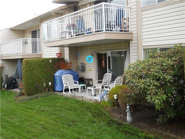 # 31 3110 TRAFALGAR ST - Central Abbotsford Townhouse for sale, 2 Bedrooms (F1408589) #10
