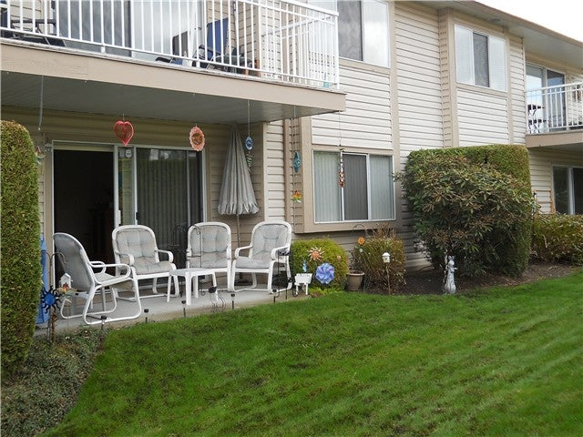 # 31 3110 TRAFALGAR ST - Central Abbotsford Townhouse for sale, 2 Bedrooms (F1408589) #11