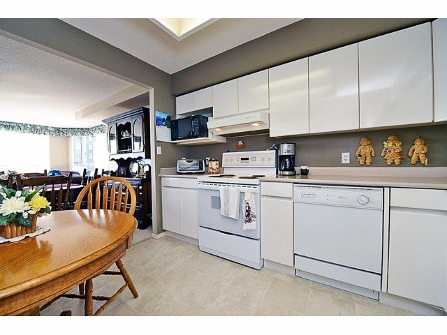 # 1402 3190 GLADWIN RD - Central Abbotsford Apartment/Condo for sale, 2 Bedrooms (F1421521) #16