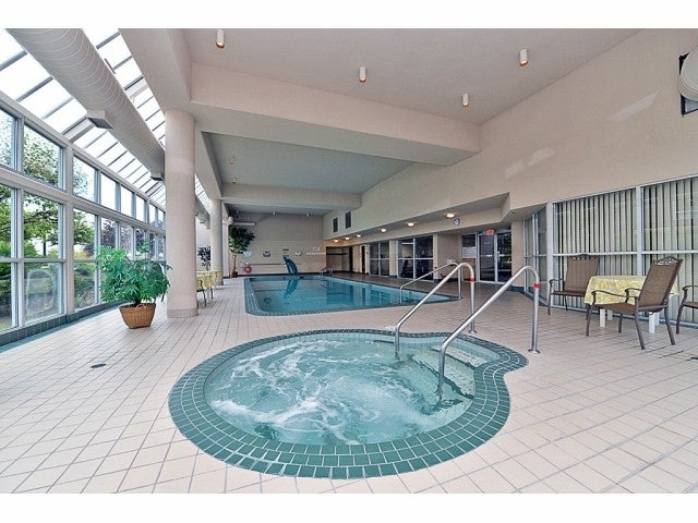 # 1402 3190 GLADWIN RD - Central Abbotsford Apartment/Condo for sale, 2 Bedrooms (F1421521) #19