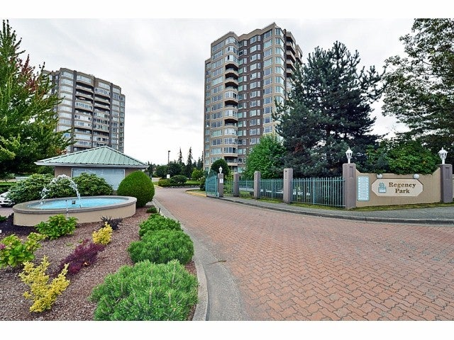 # 1402 3190 GLADWIN RD - Central Abbotsford Apartment/Condo for sale, 2 Bedrooms (F1421521) #2