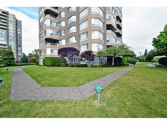 # 1402 3190 GLADWIN RD - Central Abbotsford Apartment/Condo for sale, 2 Bedrooms (F1421521) #3