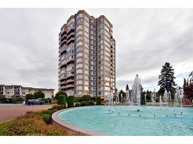 # 1402 3190 GLADWIN RD - Central Abbotsford Apartment/Condo for sale, 2 Bedrooms (F1421521) #4