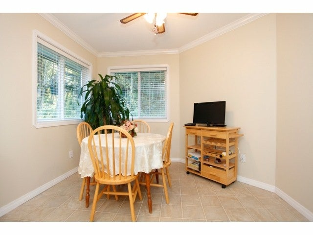 # 11 34250 HAZELWOOD AV - Central Abbotsford Townhouse for sale, 2 Bedrooms (F1421941) #13