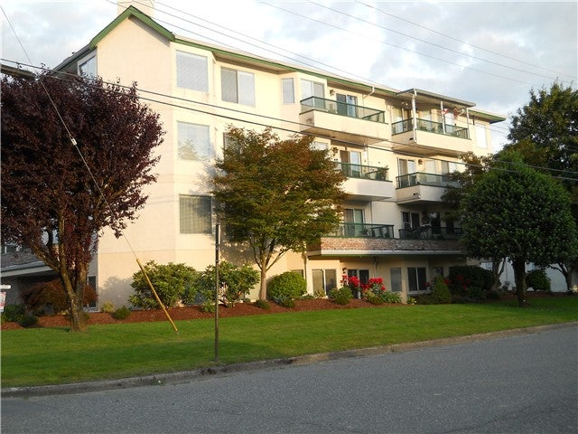 # 206 45604 BRETT AV - Chilliwack W Young-Well Apartment/Condo for sale, 1 Bedroom (H2150721) #2