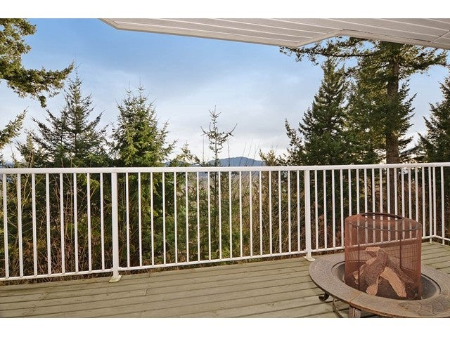 # 17 35537 EAGLE MOUNTAIN DR - Abbotsford East Townhouse for sale, 2 Bedrooms (F1434195) #12