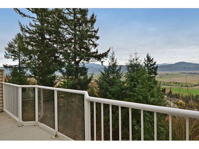 # 17 35537 EAGLE MOUNTAIN DR - Abbotsford East Townhouse for sale, 2 Bedrooms (F1434195) #6