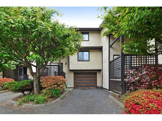 # 10 33361 WREN CR - Central Abbotsford Townhouse for sale, 3 Bedrooms (F1438916) #1