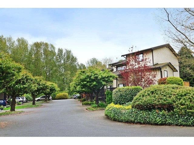 # 10 33361 WREN CR - Central Abbotsford Townhouse for sale, 3 Bedrooms (F1438916) #20