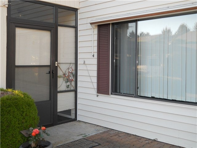 # 108 2853 W BOURQUIN CR - Central Abbotsford Townhouse for sale, 2 Bedrooms (F1440384) #9