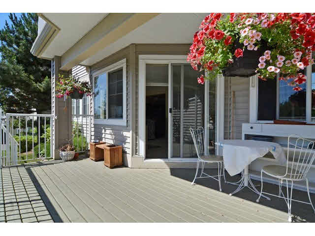 8 35537 EAGLE MOUNTAIN DRIVE - Abbotsford East Townhouse for sale, 3 Bedrooms (F1443558) #11