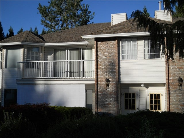 # 18 33123 GEORGE FERGUSON WY - Central Abbotsford Townhouse for sale, 2 Bedrooms (F1443648) #15
