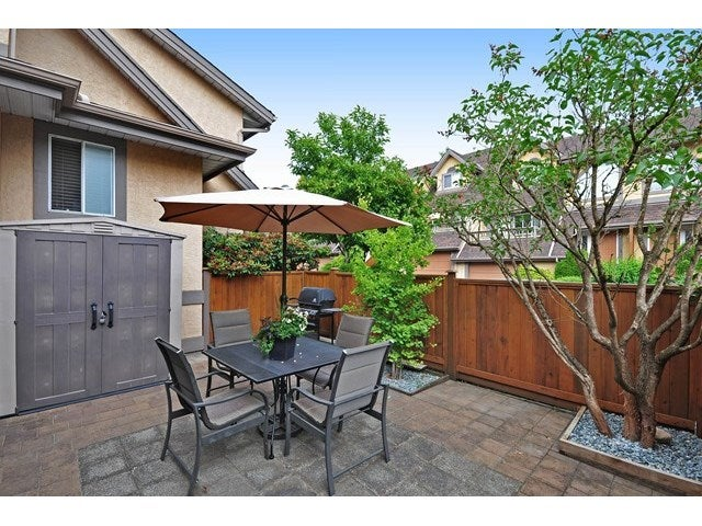 # 2 2952 NELSON PL - Central Abbotsford Townhouse for sale, 2 Bedrooms (F1445365) #18