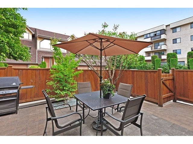 # 2 2952 NELSON PL - Central Abbotsford Townhouse for sale, 2 Bedrooms (F1445365) #19