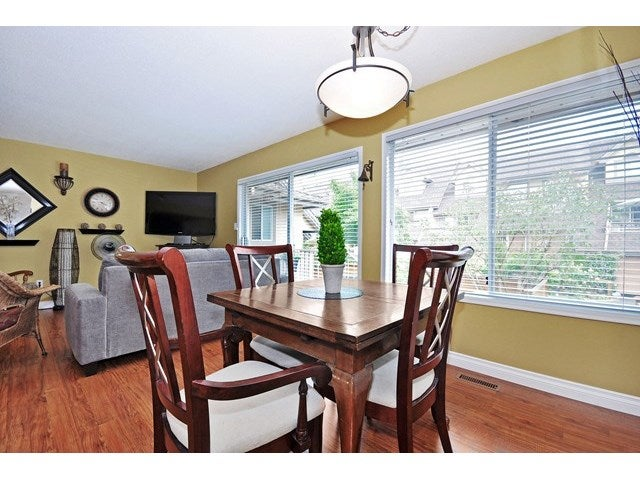 # 2 2952 NELSON PL - Central Abbotsford Townhouse for sale, 2 Bedrooms (F1445365) #2