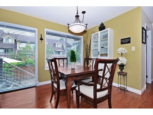 # 2 2952 NELSON PL - Central Abbotsford Townhouse for sale, 2 Bedrooms (F1445365) #3