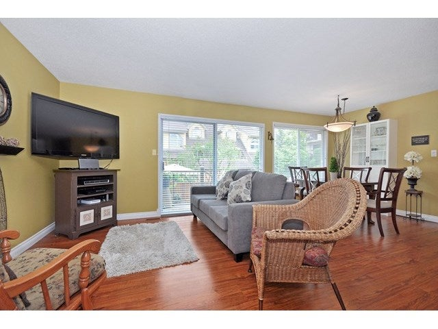 # 2 2952 NELSON PL - Central Abbotsford Townhouse for sale, 2 Bedrooms (F1445365) #4