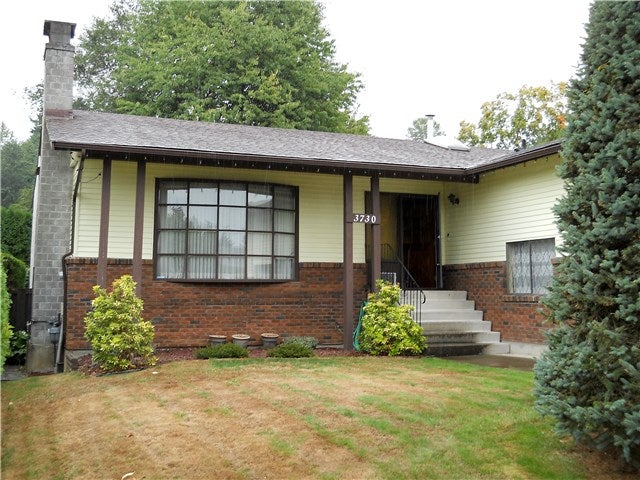 3730 SANDY HILL RD - Abbotsford East House/Single Family for sale, 3 Bedrooms (F1449177) #2