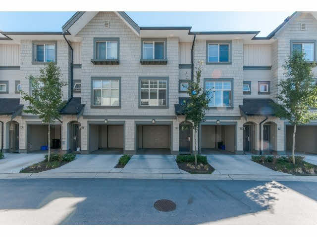 28 31098 WESTRIDGE PLACE - Abbotsford West Townhouse for sale, 2 Bedrooms (F1450326) #2