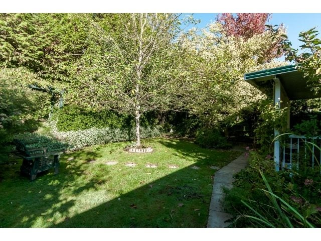 18 32250 DOWNES ROAD - Abbotsford West House/Single Family for sale, 3 Bedrooms (R2002119) #20