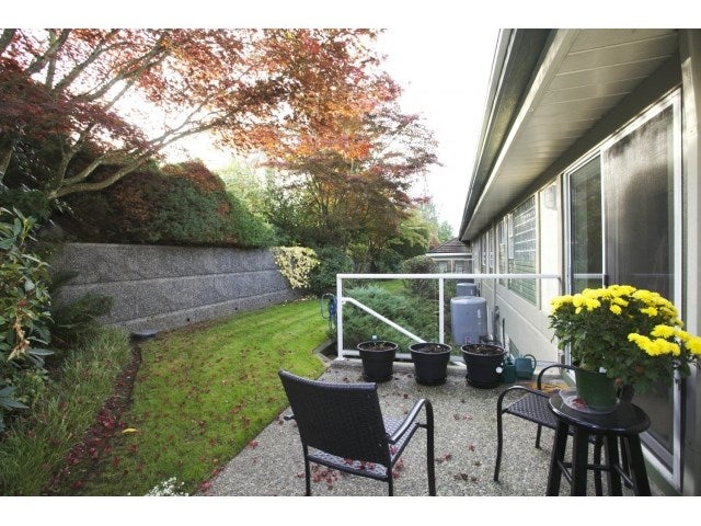 4 4001 OLD CLAYBURN ROAD - Abbotsford East Townhouse for sale, 4 Bedrooms (R2006245) #17