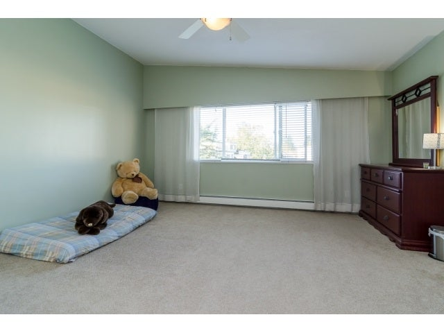 606 2445 WARE STREET - Central Abbotsford Townhouse for sale, 3 Bedrooms (R2008168) #11