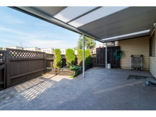 606 2445 WARE STREET - Central Abbotsford Townhouse for sale, 3 Bedrooms (R2008168) #17
