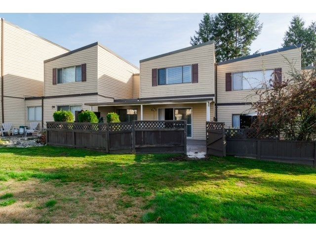 606 2445 WARE STREET - Central Abbotsford Townhouse for sale, 3 Bedrooms (R2008168) #18