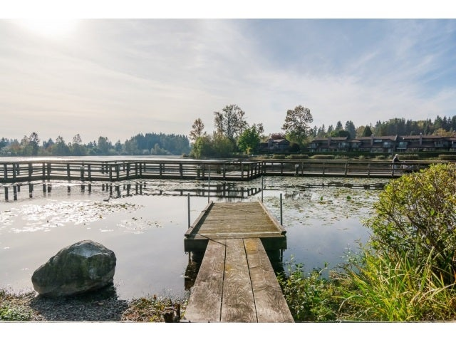 606 2445 WARE STREET - Central Abbotsford Townhouse for sale, 3 Bedrooms (R2008168) #20