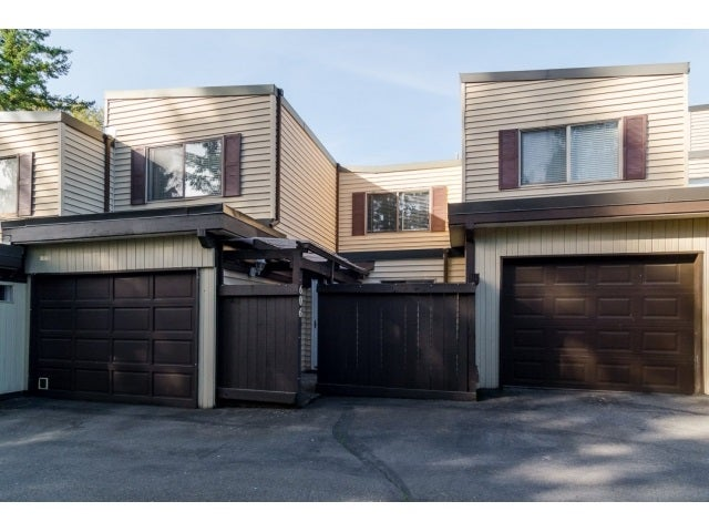 606 2445 WARE STREET - Central Abbotsford Townhouse for sale, 3 Bedrooms (R2008168) #2