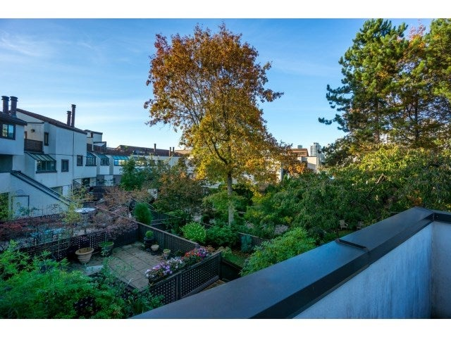 1179 FORGE WALK - False Creek Townhouse for sale, 2 Bedrooms (R2008703) #15