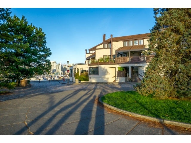 1179 FORGE WALK - False Creek Townhouse for sale, 2 Bedrooms (R2008703) #17
