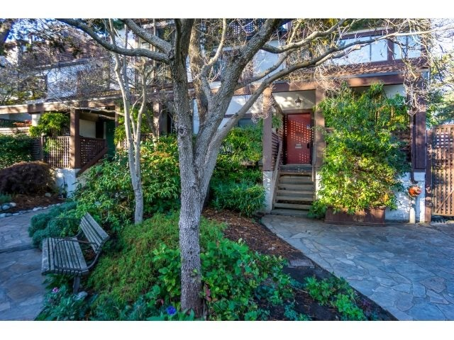 1179 FORGE WALK - False Creek Townhouse for sale, 2 Bedrooms (R2008703) #1