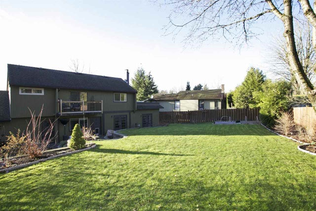 2150 MIRUS DRIVE - Abbotsford East House/Single Family for sale, 3 Bedrooms (R2021099) #15