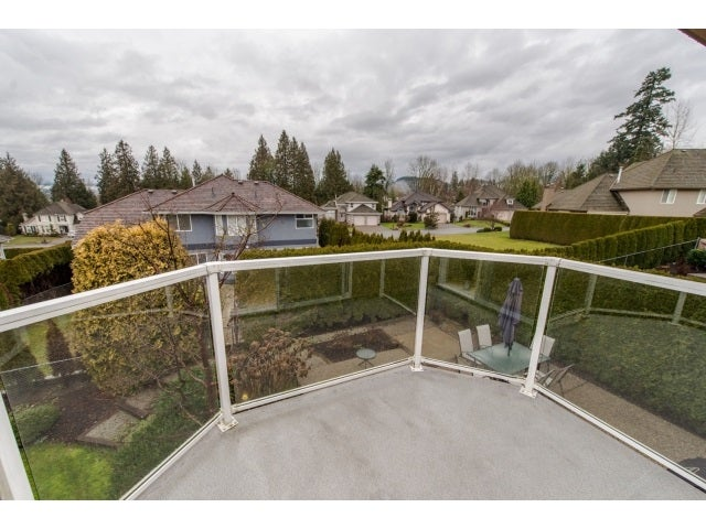 34751 HENGESTONE COURT - Abbotsford East House/Single Family for sale, 5 Bedrooms (R2025320) #12