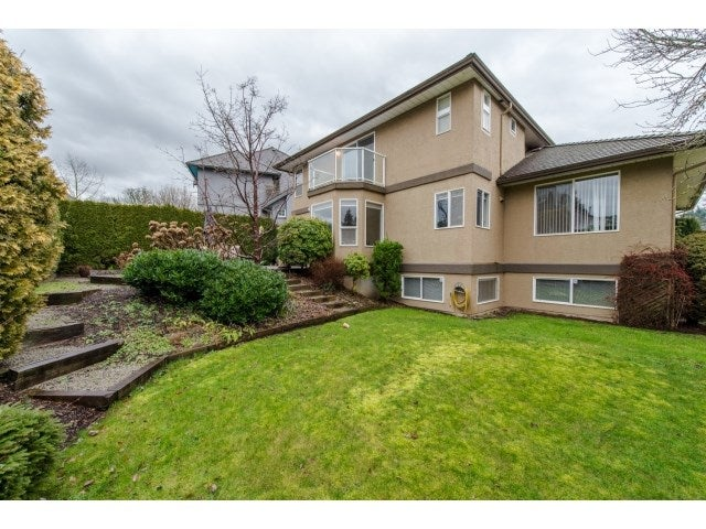 34751 HENGESTONE COURT - Abbotsford East House/Single Family for sale, 5 Bedrooms (R2025320) #19