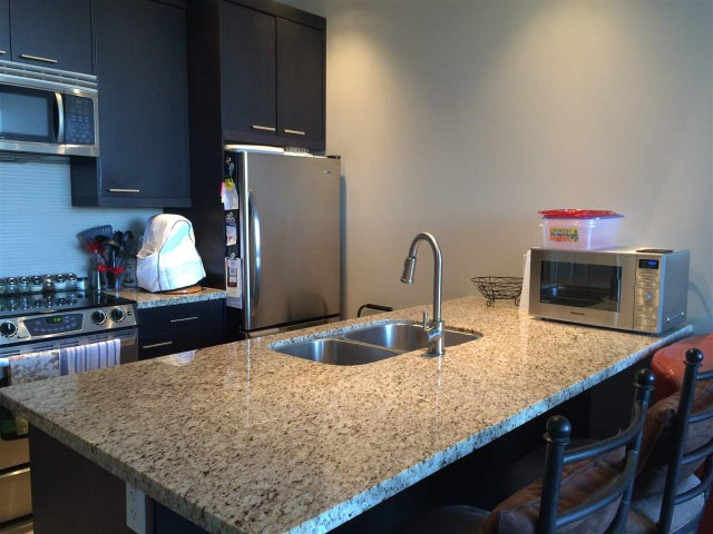 414 2970 KING GEORGE BOULEVARD - Elgin Chantrell Apartment/Condo for sale, 2 Bedrooms (R2046811) #5