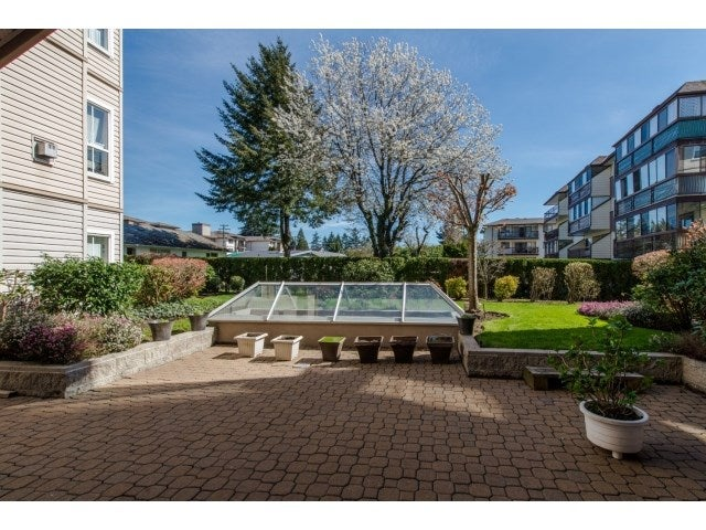 101 2772 CLEARBROOK ROAD - Abbotsford West Apartment/Condo for sale, 2 Bedrooms (R2051306) #20