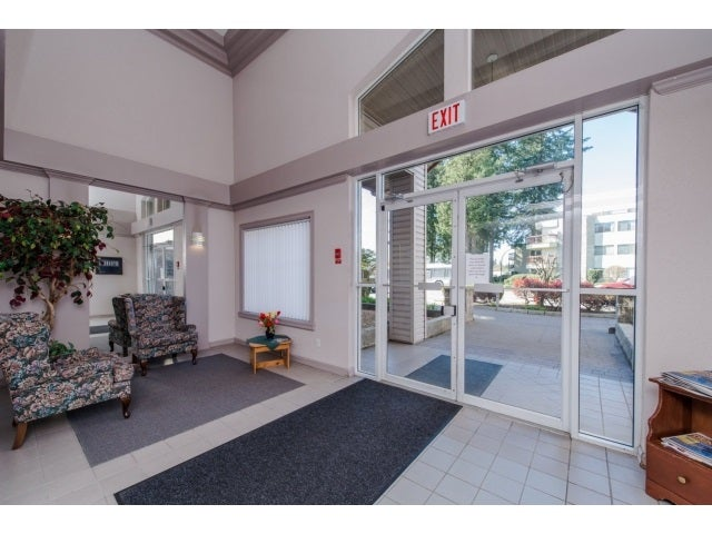 101 2772 CLEARBROOK ROAD - Abbotsford West Apartment/Condo for sale, 2 Bedrooms (R2051306) #3