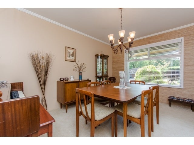 2110 MIRUS DRIVE - Abbotsford East House/Single Family for sale, 3 Bedrooms (R2062810) #12