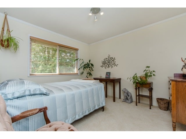 2110 MIRUS DRIVE - Abbotsford East House/Single Family for sale, 3 Bedrooms (R2062810) #17