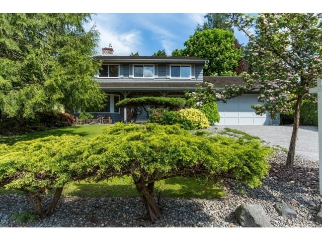 2110 MIRUS DRIVE - Abbotsford East House/Single Family for sale, 3 Bedrooms (R2062810) #1