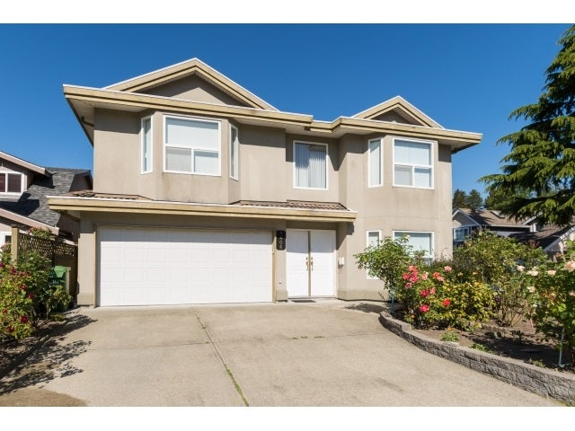 9406 KINGSLEY CRESCENT - Ironwood House/Single Family for sale, 7 Bedrooms (R2067669) #2